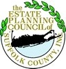 Estate Planning Council of Suffolk County Inc.